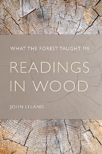 Cover Readings in Wood