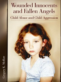 Cover Wounded Innocents and Fallen Angels