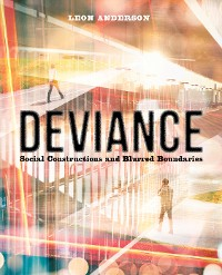 Cover Deviance