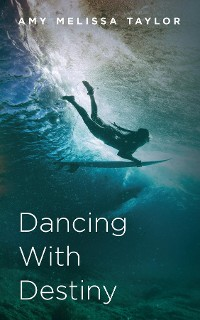 Cover Dancing With Destiny