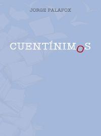 Cover Cuentínimos