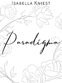 Cover Paradigma