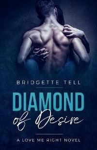 Cover Diamond of Desire