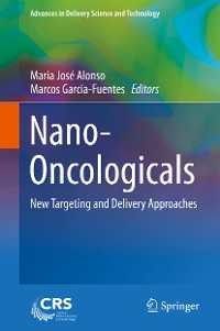 Cover Nano-Oncologicals