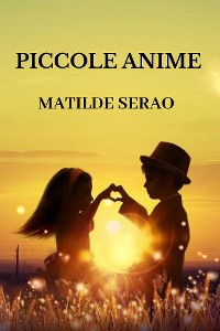 Cover Piccole anime