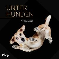 Cover Unter Hunden