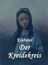 Cover Der Kreidekreis