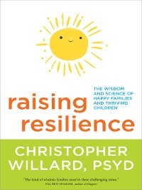 Cover Raising Resilience