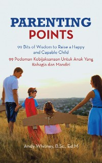 Cover Parenting Points