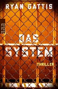 Cover Das System