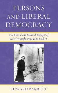 Cover Persons and Liberal Democracy