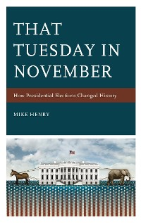 Cover That Tuesday in November