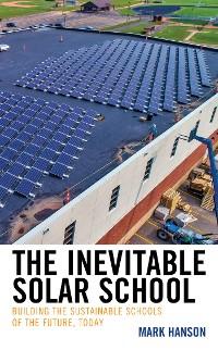 Cover The Inevitable Solar School