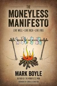 Cover Moneyless Manifesto