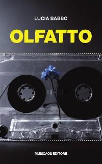 Cover Olfatto