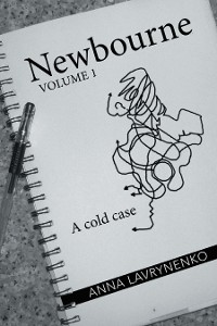 Cover Newbourne