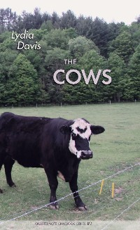 Cover The Cows
