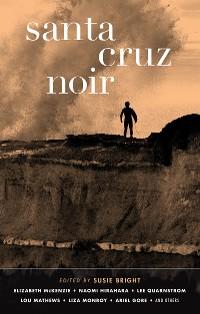 Cover Santa Cruz Noir