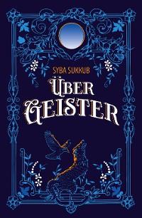 Cover Über Geister