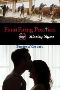 Cover Final Firing Position