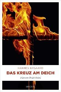 Cover Das Kreuz am Deich