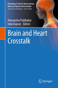 Cover Brain and Heart Crosstalk