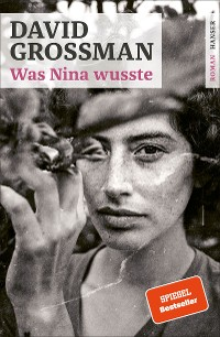 Cover Was Nina wusste