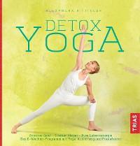 Cover Detox-Yoga