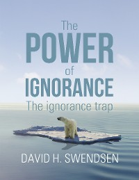 Cover The Power of Ignorance