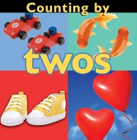 Cover Counting By Twos