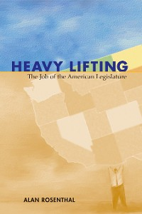 Cover Heavy Lifting
