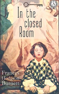 Cover In the Closed Room