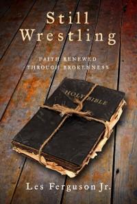 Cover Still Wrestling