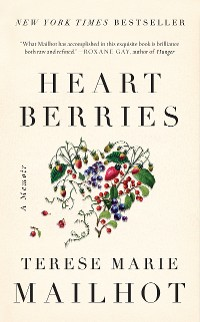 Cover Heart Berries