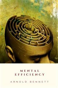 Cover Mental Efficiency