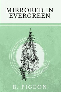 Cover Mirrored in Evergreen