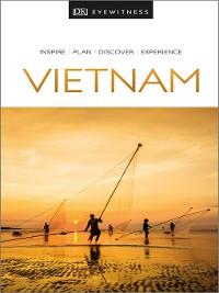 Cover DK Eyewitness Vietnam