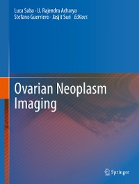 Cover Ovarian Neoplasm Imaging