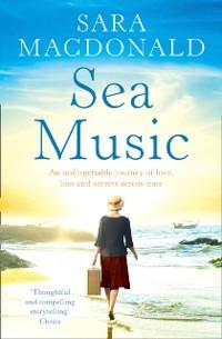 Cover Sea Music