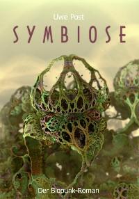 Cover Symbiose
