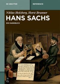Cover Hans Sachs