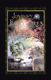 Cover Journey of Fairy Tales