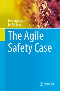 Cover The Agile Safety Case
