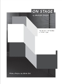 Cover On Stage