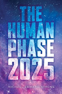 Cover The Human Phase-2025