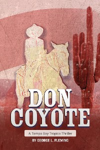 Cover Don Coyote