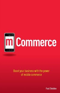 Cover M-Commerce
