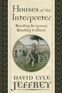 Cover Houses of the Interpreter