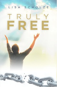 Cover Truly Free