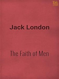 Cover The Faith of Men